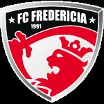 فريدريسيا