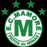 EC Mamoré