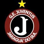Grêmio Esportivo Juventus