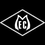 Mixto EC