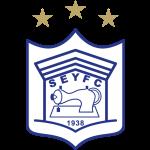 SE Ypiranga FC
