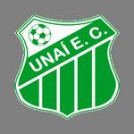 Paracatu FC