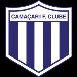 Camaçari FC