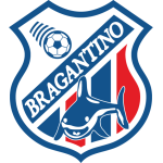 Bragantino Clube do Pará