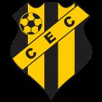 Castanhal EC