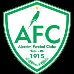 Alecrim FC