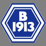 Boldklubben 1913
