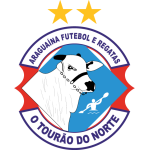 Araguaína FR