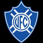 Vitória FC (Espírito Santo)