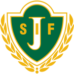 Jönköpings Södra IF