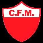 Club Fernando de la Mora