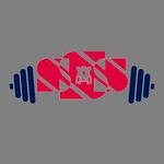 VV Sport Staalt Spieren