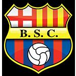 برشلونة إس سي