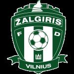 VMFD Žalgiris Vilnius II