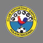 Club Social Cultural y Deportivo Espoli