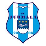 FC Jūrmala