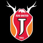 Jeju United FC
