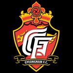 كيانغنام