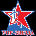 UOR Zvezda Zvenigorod