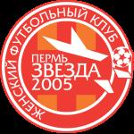 FK Zvezda 2005 Perm