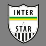 Inter Star de Bujumbura