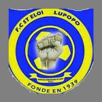 نادي سانت إيلوي لوبوبو
