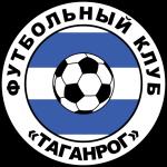 FK Taganrog