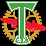 FK Torpedo-ZIL Moskva