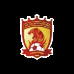نادي غوانغزهو إيفرجراند لكرة القدم