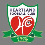 نادي هارتلاند أويري لكرة القدم