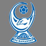 FC Banants II