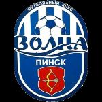 FK Volna Pinsk