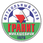 غرانيت ميكاشيفيتشي