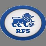 FK Rīgas Futbola skola