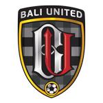 Bali United Pusam FC