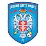 Serbian White Eagles FC