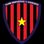 بريميرو دي أغوستو
