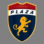 CD Plaza Amador