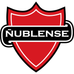 Deportivo Ñublense SADP