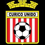كوريكو أونيدو