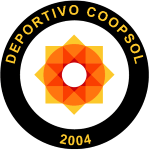 Club Deportivo Coopsol