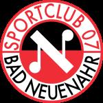 SC 07 Bad Neuenahr II