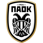 FC PAOK Thessalonikis