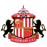 Sunderland AFC
