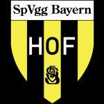 بايرن هوف