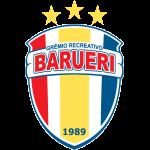 Grêmio Barueri Futebol