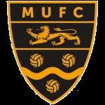 نادي ميدستون يونايتد لكرة القدم