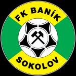 بانيك سوكولوف