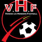 Vendee Les Herbiers Football