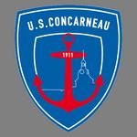 US Concarnoise